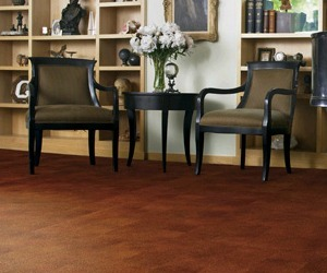 Recycled-leather-flooring-torlys-m