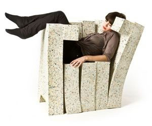 Recycled-magazine-friendly-chair-sofa-system-m