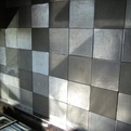 Recycled-metal-tiles-and-more-from-eco-friendly-flooring-s