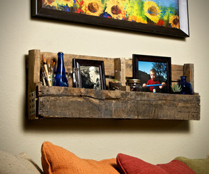 Recycled-pallet-shelves-m