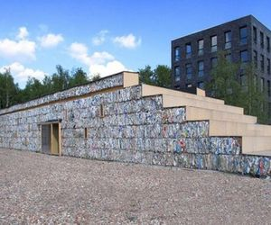 Recycled-paper-bale-structure-in-essen-germany-m