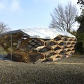 Recycled-pellet-pavilion-by-avatar-architettura-s