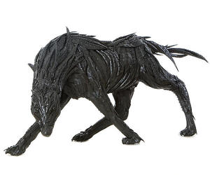 Recycled-tire-sculpture-m
