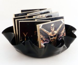 Recycled-vinyl-record-bowls-m