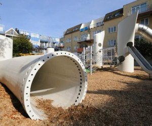 Recycled-wind-turbine-wikado-playground-m