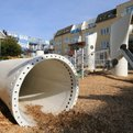 Recycled-wind-turbine-wikado-playground-s