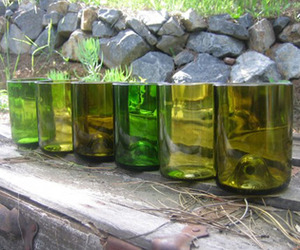 Recycled-wine-bottle-glassware-from-bottlehood-m