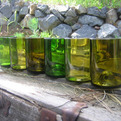 Recycled-wine-bottle-glassware-from-bottlehood-s