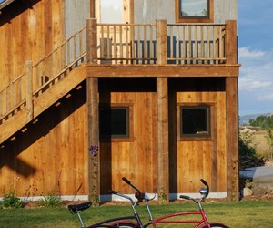 Recycled-wood-siding-and-beams-by-mrl-2-m