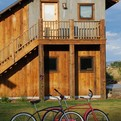 Recycled-wood-siding-and-beams-by-mrl-2-s