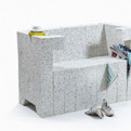 Recycling-chair-sofa-system-by-stephan-schulz-s