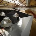 Red-bull-amsterdam-headquarters-by-sid-lee-architects-s