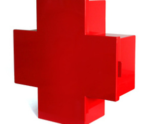 Red-cross-cabinet-by-thomas-erikssons-m