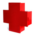 Red-cross-cabinet-by-thomas-erikssons-s