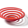Red-spiral-bowl-s