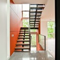 Red-stairs-by-build-llc-s