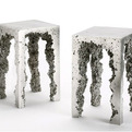Reddish-studio-dov-aluminum-stools-s