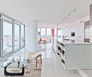 Redeveloper-apartment-by-kariouk-associates-m
