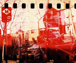 Rediscover-barcelona-photoset-m