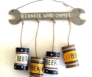 Redneck-wind-chimes-3-m