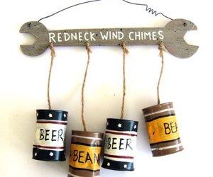 Redneck-wind-chimes-3-m