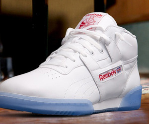 Reebok-workout-mid-ice-m