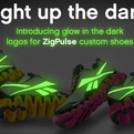 Reebok-zigpulse-with-glow-in-the-dark-logos-s