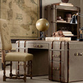 Refined-vintage-furniture-s