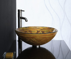 Reflex-aztec-vessel-sink-xylem-m
