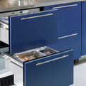 Refrigerated-drawers-from-marvel-s