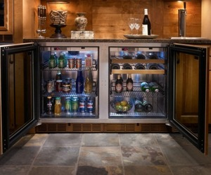 Refrigerator-and-beverage-center-from-perlick-m