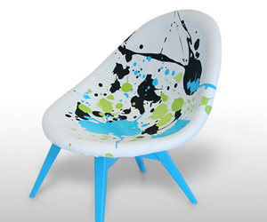Refurbished-chairs-by-fluo-m