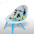 Refurbished-chairs-by-fluo-s
