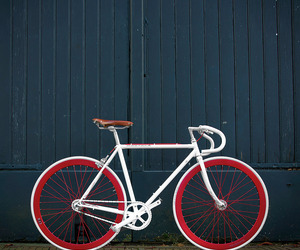 Regenerating-bikes-of-the-past-moosach-bikes-m