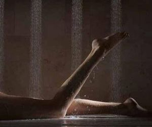 Relax-and-massage-with-donbracht-horizontal-shower-m