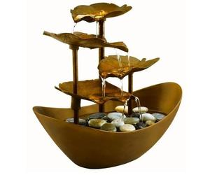 Relaxation Fountain from HoMedics