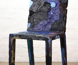 Rememberme-chair-by-tobias-juretzek-m