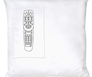 Remote-control-pillow-by-k-studio-michigan-m