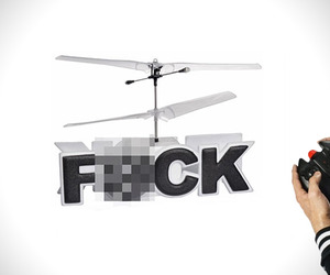 Remote-controlled-flying-fck-helicopter-m
