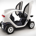Renault-twizy-s