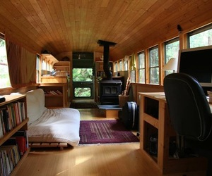 Renovated-school-bus-turned-mobile-home-m