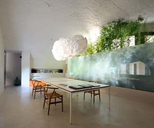 Renovation-in-montonate-by-benedini-partners-m