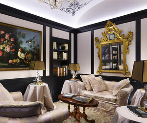 Renovation-of-hotel-dinghilterra-5-stars-hotel-in-rome-m