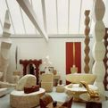 Renzo-pianos-reconstruction-of-atelier-brancusi-678-s