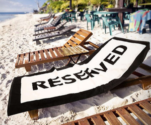 Reserved-beach-towel-m