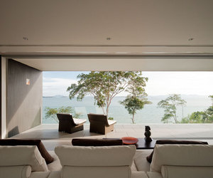Residence-ev06-in-phuket-by-duangrit-bunnag-architects-m