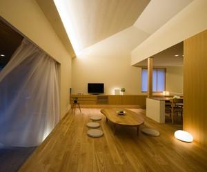 Residence-in-nabari-m