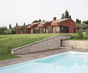 Residential-building-in-cisano-di-bardolino-by-fusina6-m