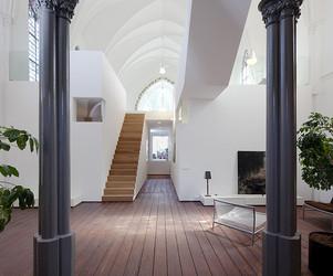 Residential-church-xl-for-sale-m