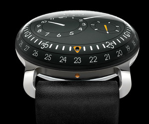 Ressence-type-3-watch-2-m